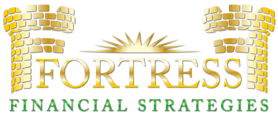 fortress_financial-logo