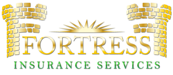 fortress_insurance-logo