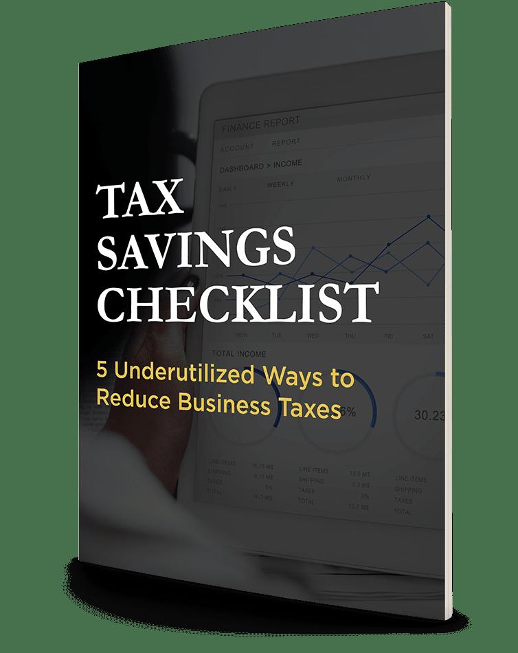 tax-saving-checklist-cover