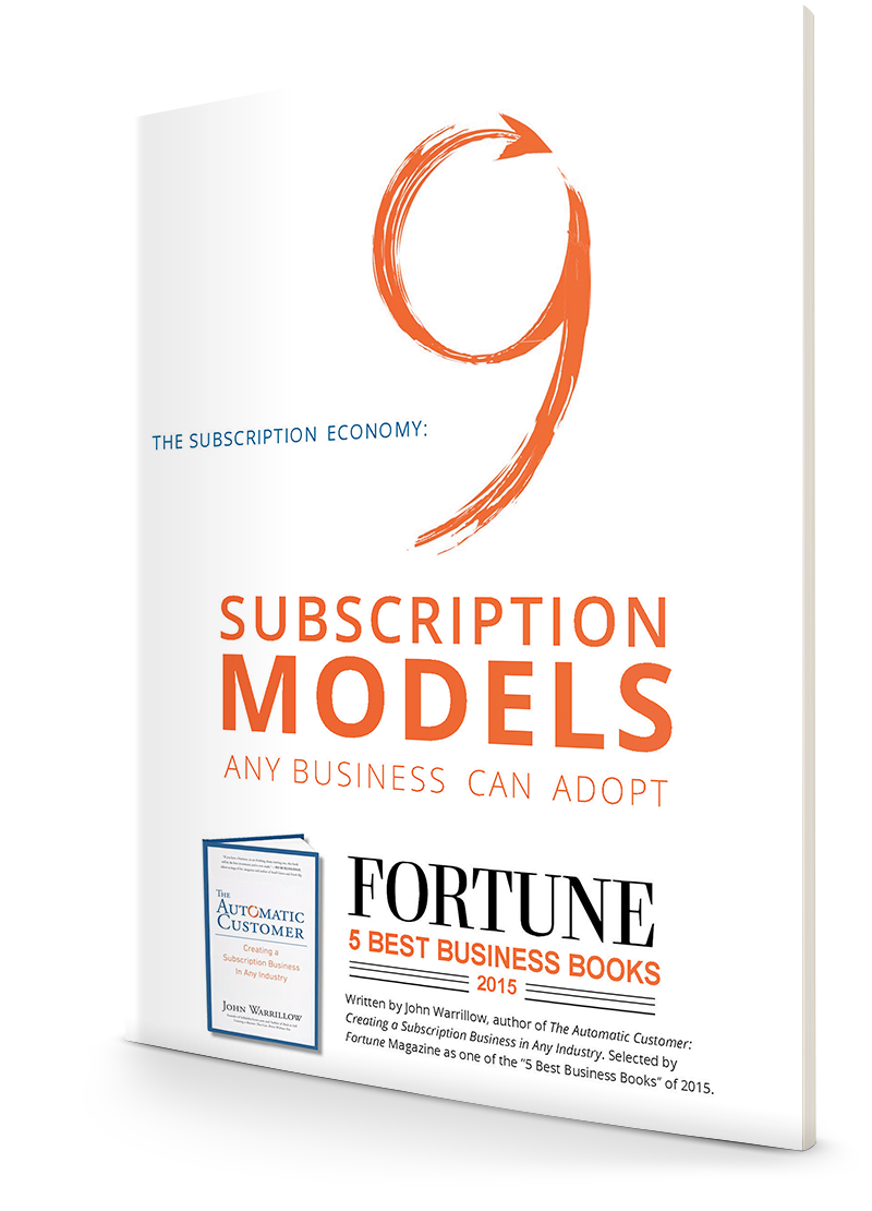 9-subscription-models-cover