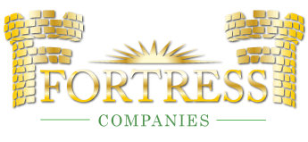 fortress_companies-green